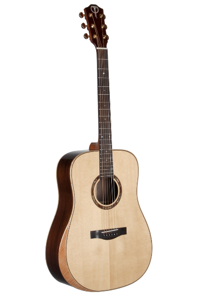 detail_219_Teton_Acoustic_Grand_Guitar_with_Arm_Rest_-_STS.png