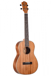 Teton Ukulele Baritone Mahogany - Black Friday 20% Off!