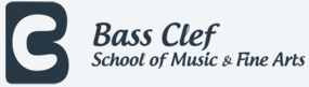 Bass Clef School