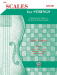 detail_7_Scales_for_Strings_Cello_Book_1.png